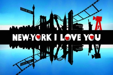 New-York-I-love-you-blog-voyage