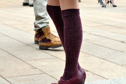 highsocks-nyfw-streetyle-look-newyork-mybigapplecity
