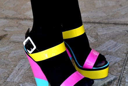 neon-color-shoes-nyfw-streetyle-look-newyork-mybigapplecity