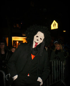 parade-halloween-nyc-blog-voyage-francais