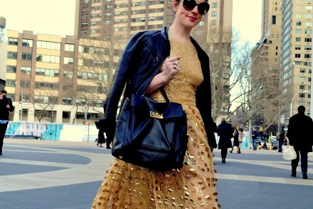 princess-gown-nyfw-streetyle-look-newyork-mybigapplecity