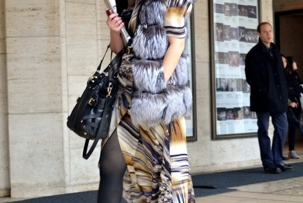purple-fur-nyfw-streetyle-look-newyork-mybigapplecity