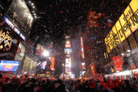 time-square-2011-nye