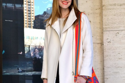 bright-white-coat-nyfw-spring-streetyle-look-newyork-mybigapplecity