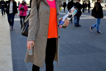 colorblock-pattern-coat-nyfw-streetyle-look-newyork-mybigapplecity