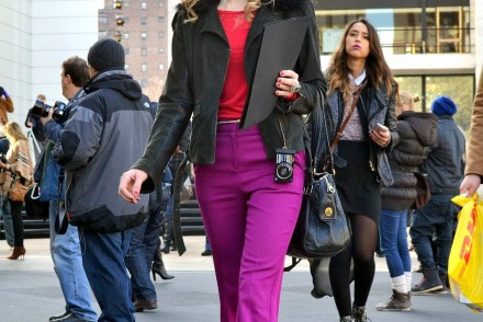 colorblock-suits-streetyle-look-newyork-mybigapplecity