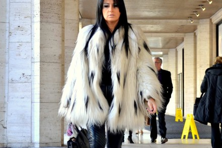 furry-coat-nyfw-streetyle-look-newyork-mybigapplecity