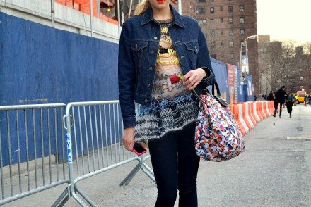 model-off-duty-nyfw-streetyle-look-newyork-mybigapplecity