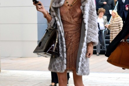 wrap-dress-nyfw-streetyle-look-newyork-mybigapplecity