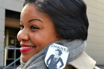 chanel-earrings-streetyle-look-newyork-mybigapplecity