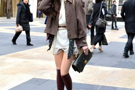high-socks-british-style-streetyle-look-newyork-mybigapplecity