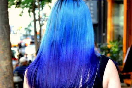 blue-hair-trend-streetstyle-nyc-blog