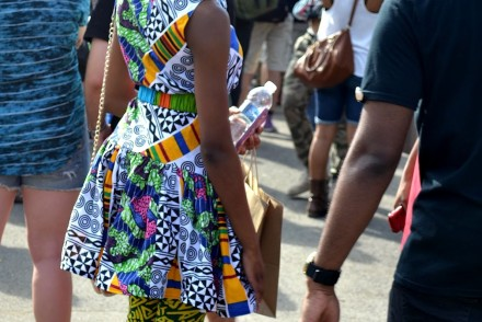 afropunk-festival-brooklyn-nyc-blogger