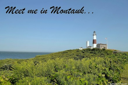 meet-me-in-montauk-nyc-blog-voyage