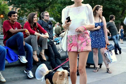 nyc-summer-streetstyle-greenwich-village-fashion