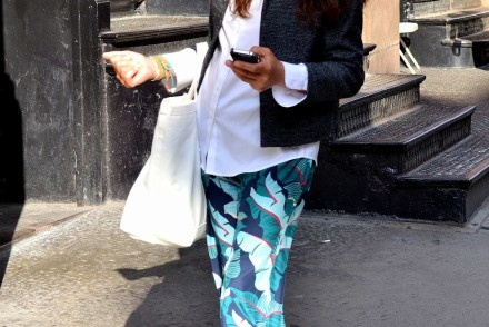 soho-spring-streetstyle-photo-blog