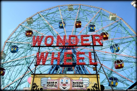 coney-island-new-york-voyage-blog