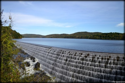 new-croton-dam-visit-new-york-travel