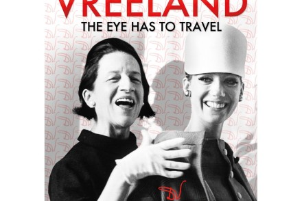 Diana-Vreeland-eye-has-to-travel-fashionblogger