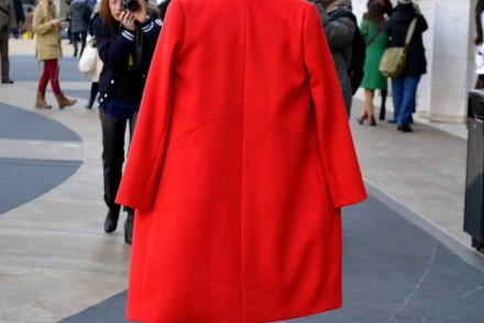 nyfw-streestyle-photos-coat-fashionblog