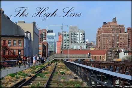 Mybigapplecity-visit-the-highline-newyork-travelblog