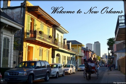 Visit_NewOrleans_travel-blogger-mybigapplecity