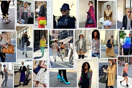 mybigapplecity-streetstyle-photos-best-nyc-ootd