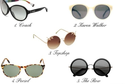 polyvore-sunglasses-shopping-nyc-summer