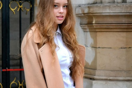 streetstyle-fashion-week-paris-best-fashion