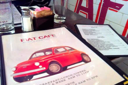 Fiat-cafe-new-york-brunch
