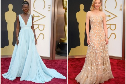 oscars-best-dressed-list-gowns
