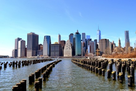 manhattan-skyline-view-nyc-blog-mybigapplecity