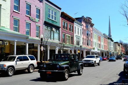 kingston-main-street-travel-blog-ny