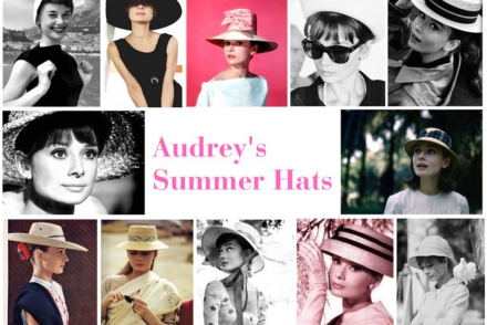 Audrey-Hepburn-Summer-Hat-Inspiration-Blog