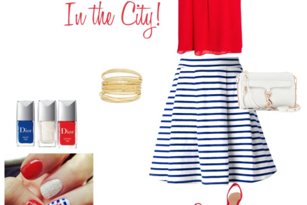 fourth-of-july-outfit-inspiration-party