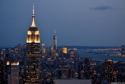 night-skyline-manhattan-travel-view-photo