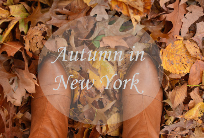 best-fall-things-to-do-new-york