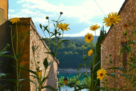 south-of-france-best-spot-vacation