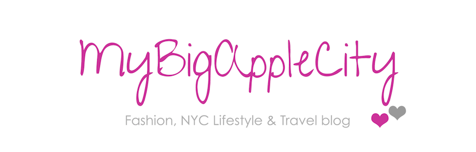 Logo-MyBigAppleCity-fashion-lifestyle-nyc-blogger