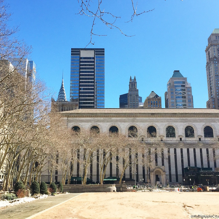 http://mybigapplecity.com/wp-content/uploads/2015/03/Manhattan-view-bryant-park-nyc-travel-blogger.jpg