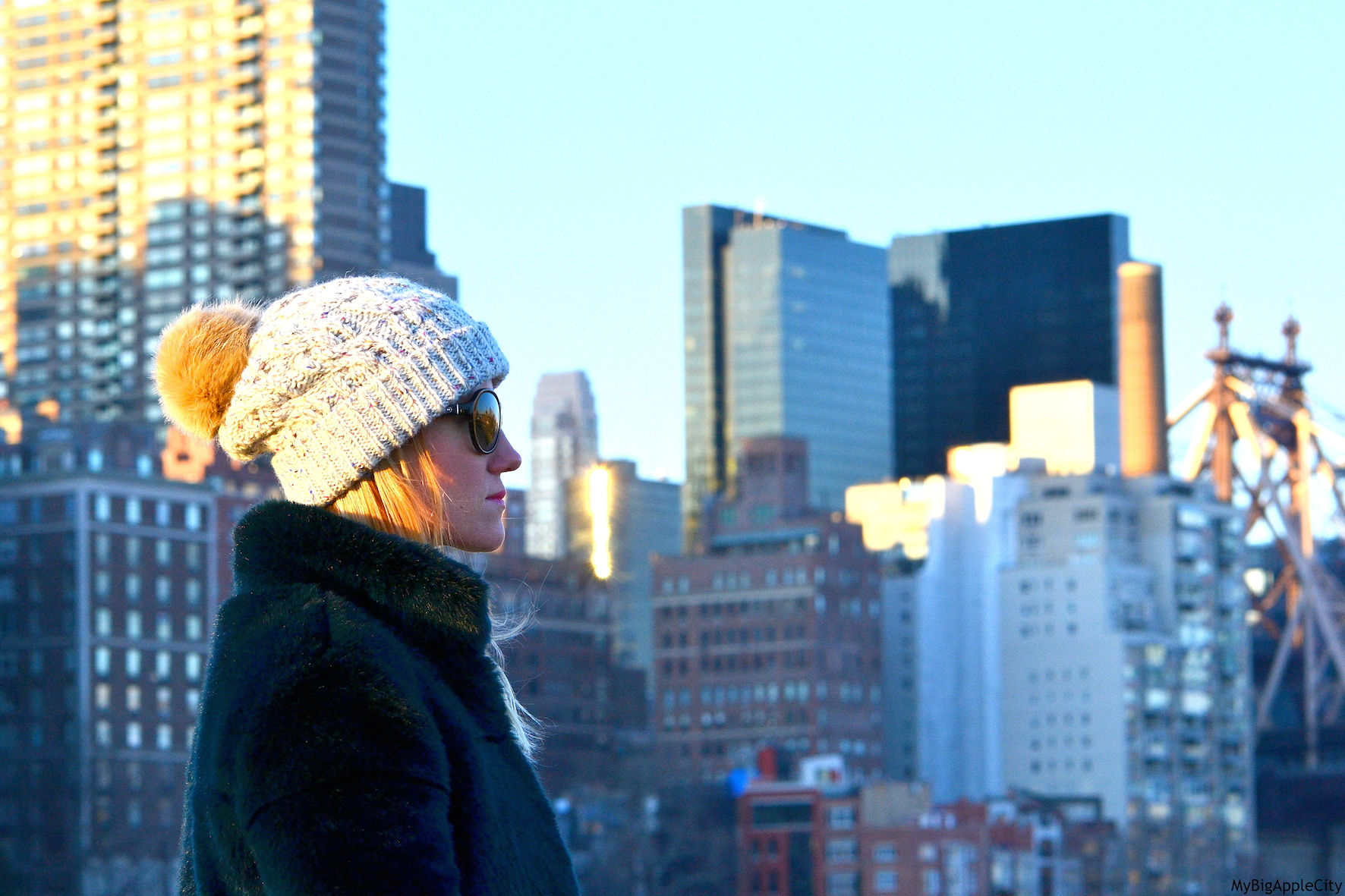 MyBigAppleCity-New-York-NYCblogger-Travel-streetstyle-OOTD