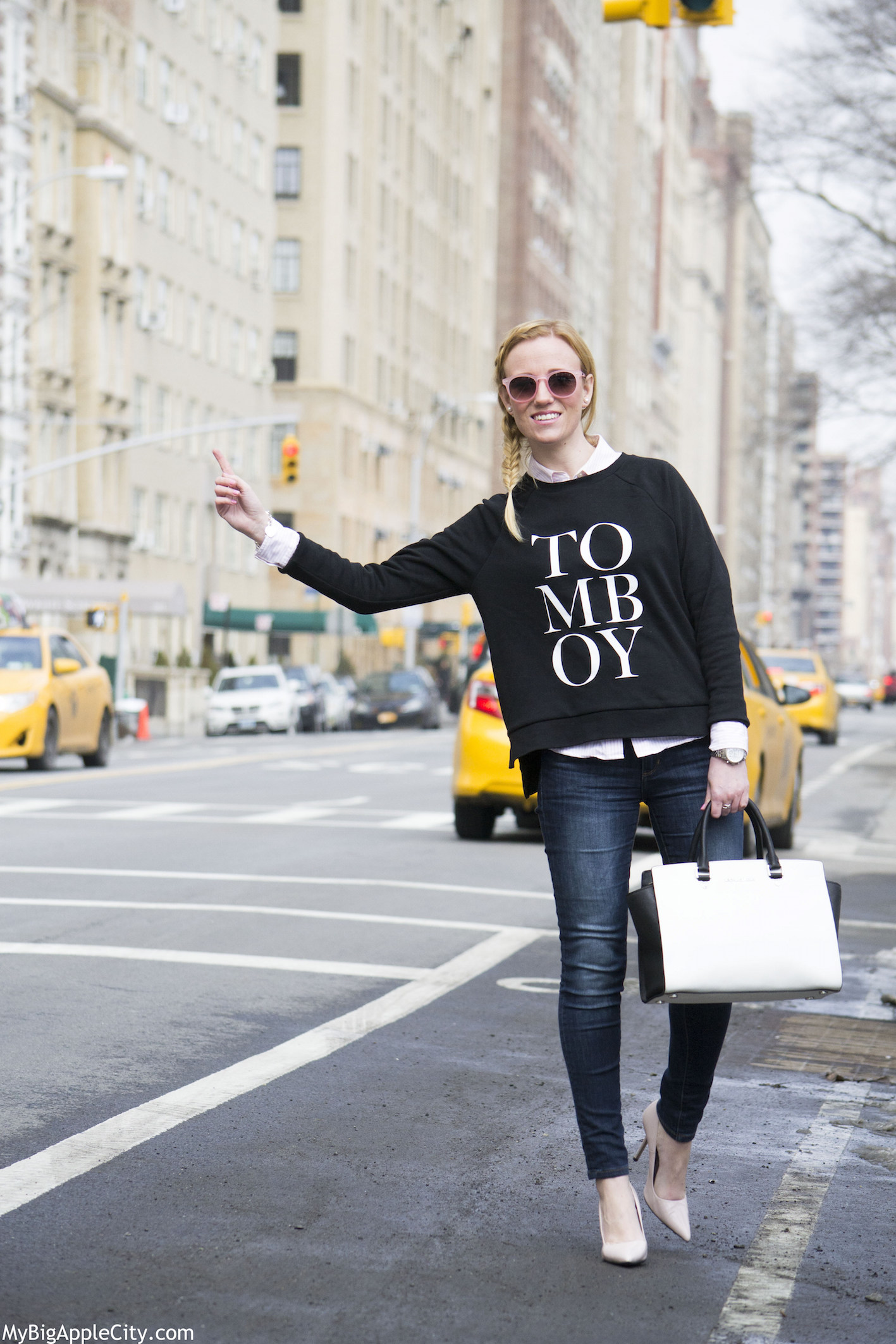 MyBigAppleCity-OOTD-Fashion-blogger-streetstyle-NY
