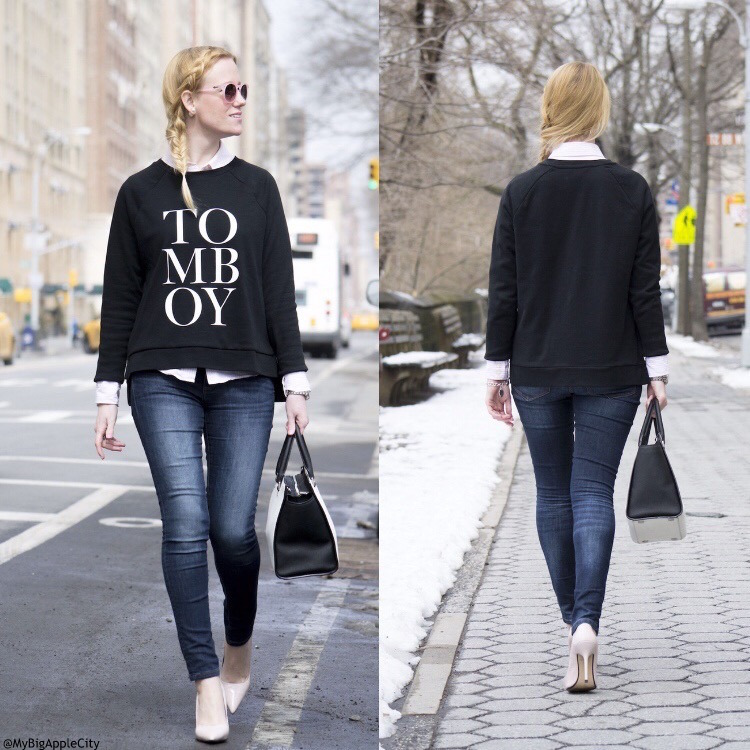 MyBigAppleCity-ootd-Fashion-Personal-Style-NYC