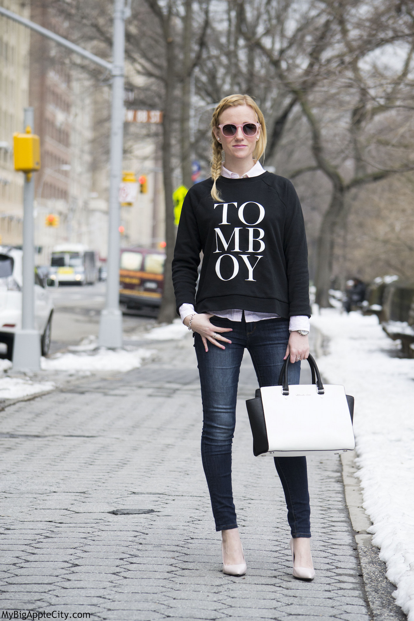 NYC-Fashion-blogger-OOTD-MyBigApplecity