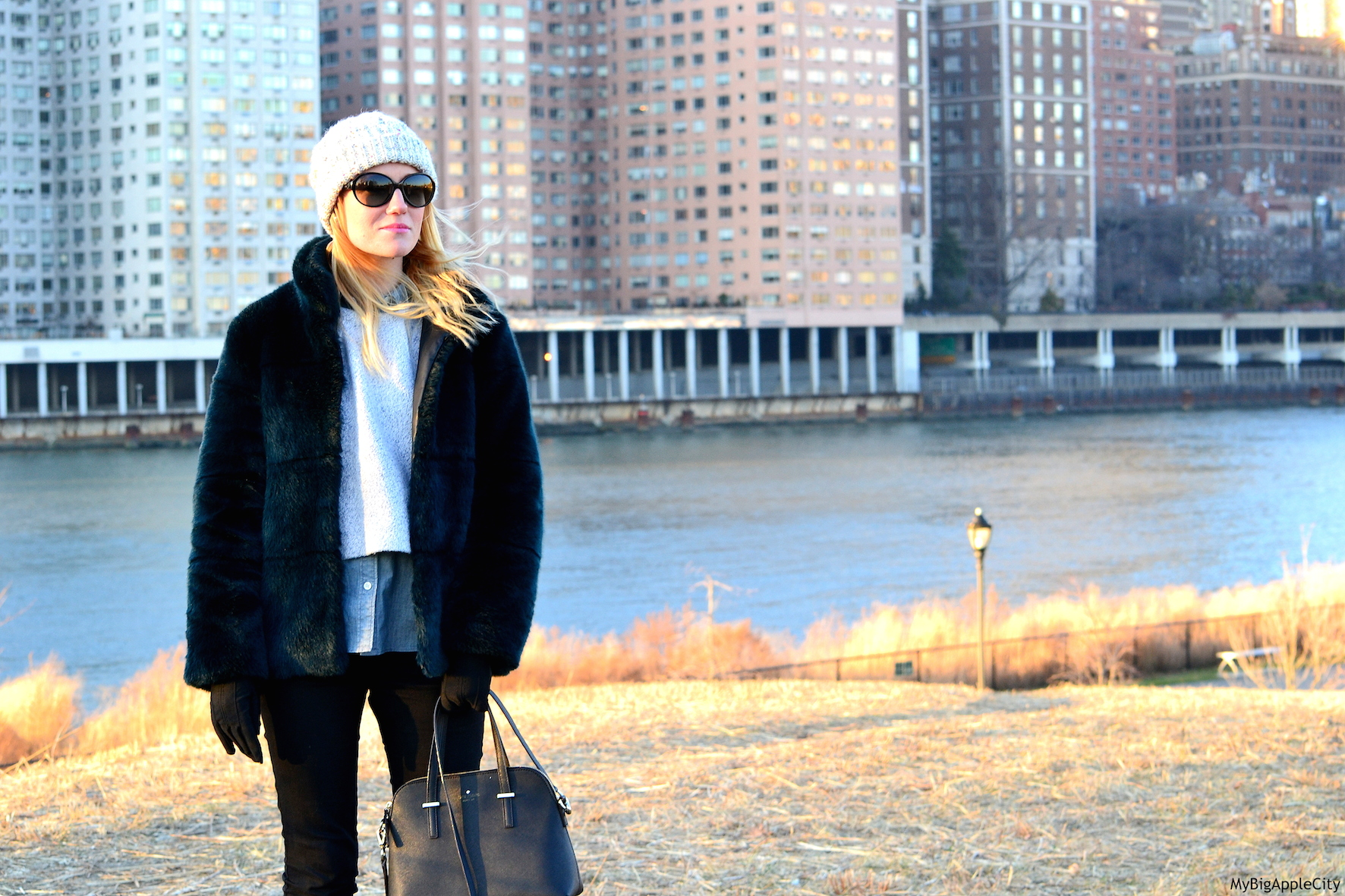 OOTD-NewYork-Fashion-blog-Streetstyle-Mybigapplecity