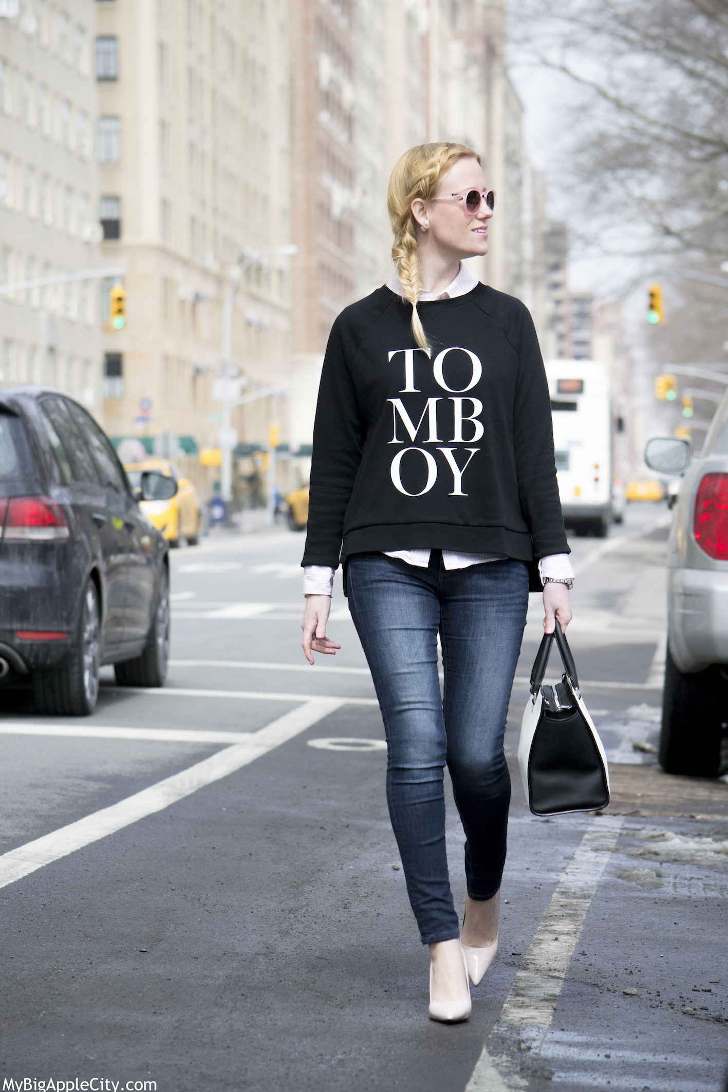 Tomboy-style-fashion-blogger-OOTD-NYC
