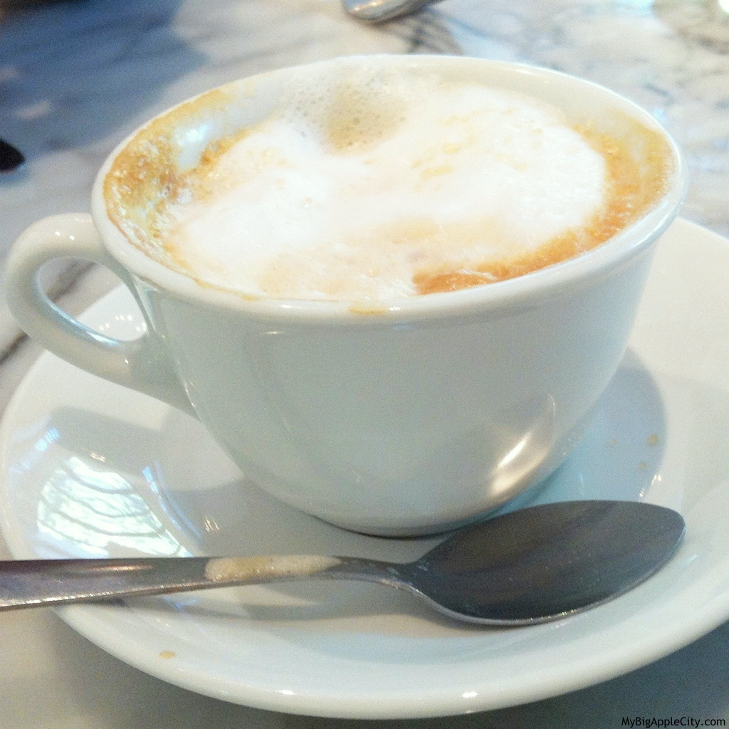 Caffe-Storico-Brunch-Coffee-travel-blogger