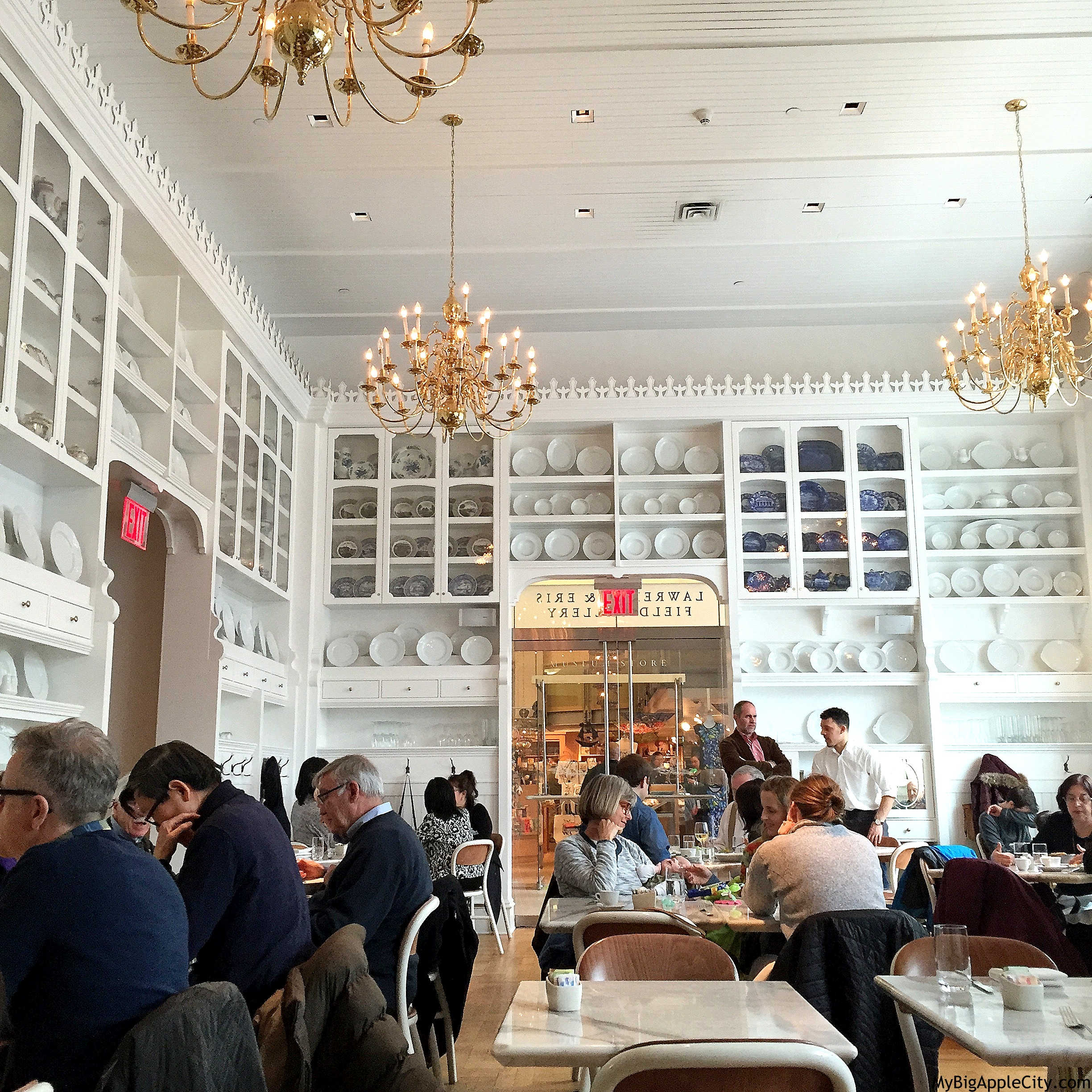 NYC-best-Brunch-2015-Caffe-Storico-travelblog