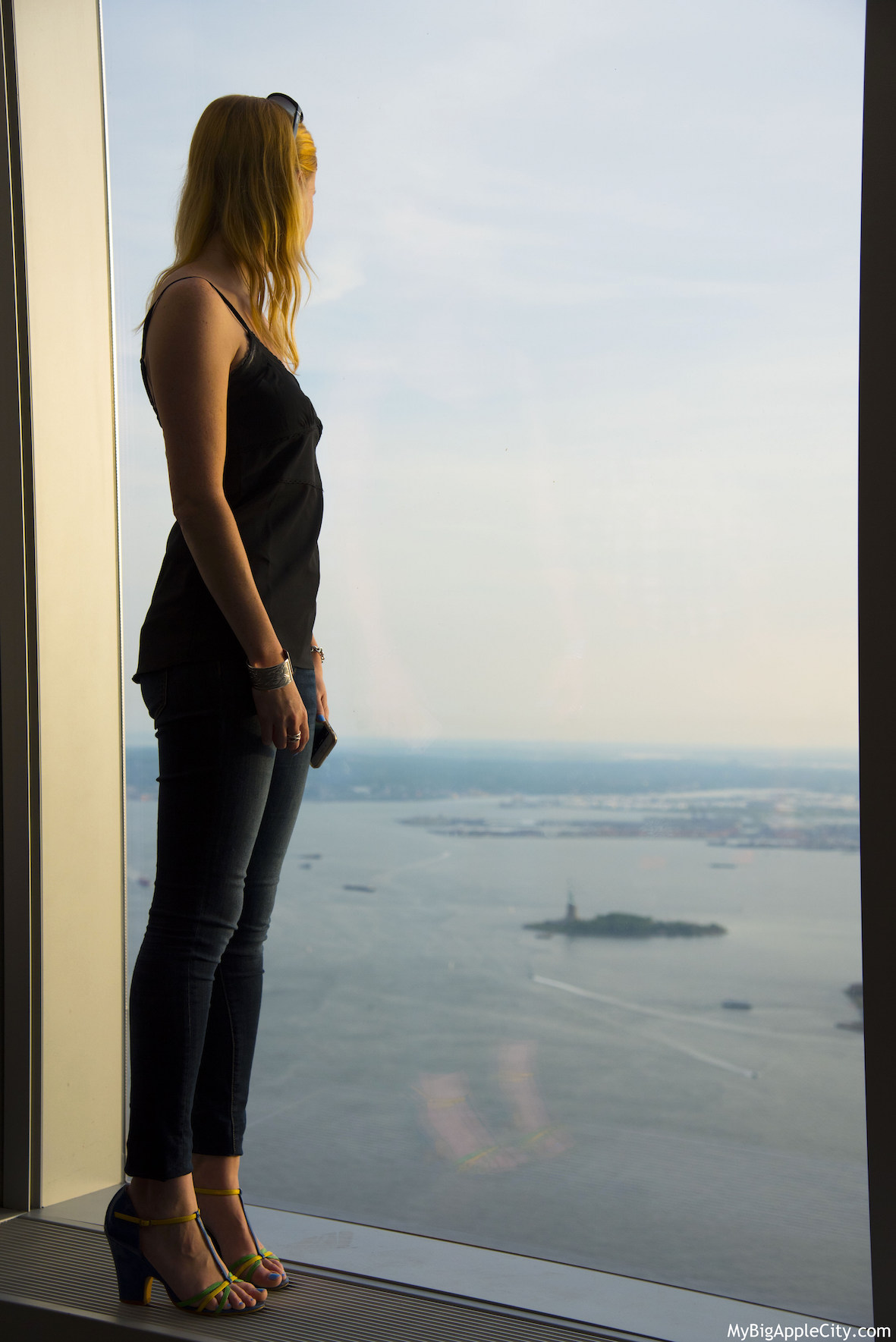 One-WTC-Freedom-Fashion-blogger-MyBigAppleCity-NYC