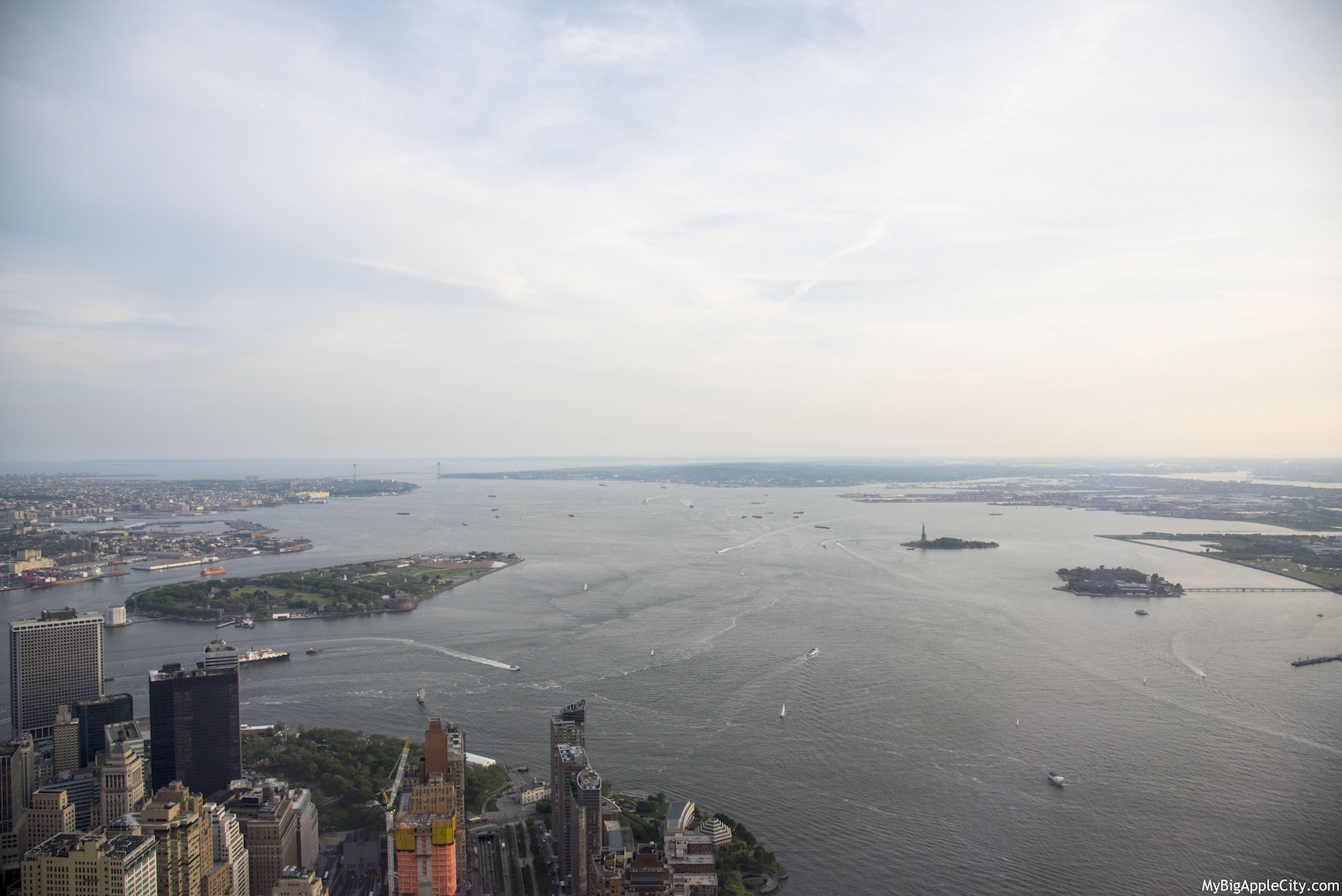 One-World-Observatory-WTC-NYC-travel-blogger